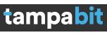 Tampabit Web Design